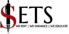 Academic Editing and Manuscript Proofreading services- EditingIndia.com